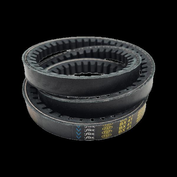 BX41 Drive Belt to Suit FM Series Flail Mower