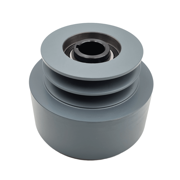 FM Series iGX700/800 Replacement Centrifugal Clutch suitable for Chapman Machinery PRO Flail Mowers only.